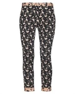 Повседневные брюки Ixos