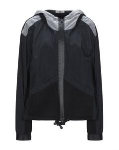 Куртка Ixos