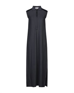 Длинное платье Lamberto losani