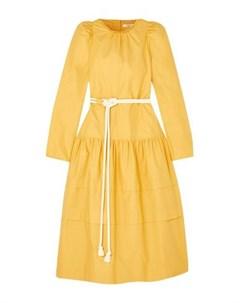 Платье длиной 3 4 Atlantique ascoli