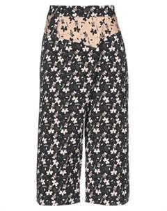 Укороченные брюки Ixos