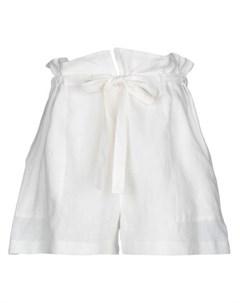 Повседневные шорты Nili lotan