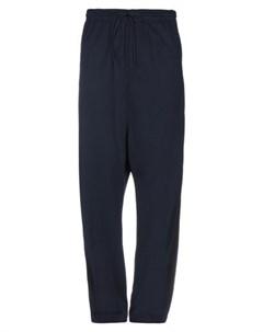 Повседневные брюки Adidas by yohji yamamoto
