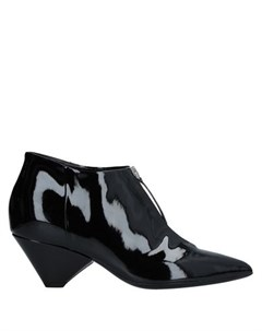 Ботинки Goffredo fantini