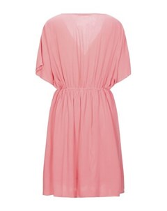 Короткое платье Sweewe