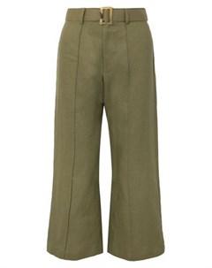 Повседневные брюки Lisa marie fernandez