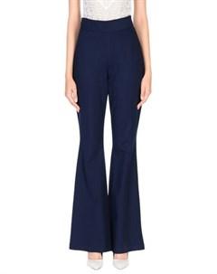 Повседневные брюки Lorella signorino