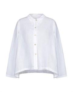 Pубашка Ricorrrobe