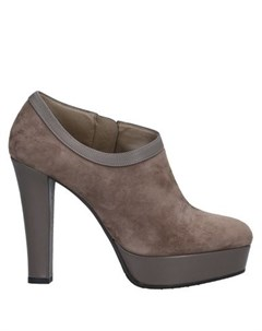 Ботинки L'amour