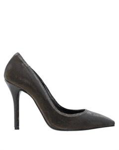 Туфли Roberto della croce