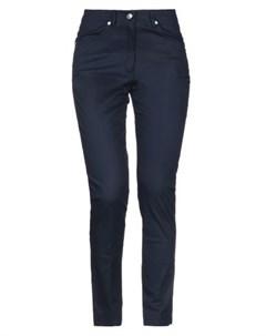 Повседневные брюки Four • streets