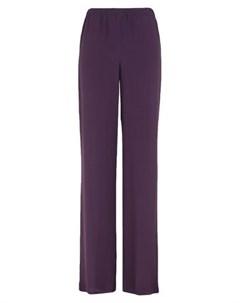 Повседневные брюки 1-one
