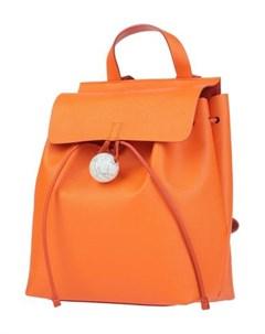 Рюкзаки и сумки на пояс Corto moltedo
