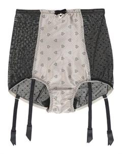 Пояс для чулок Twinset underwear