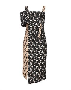 Платье миди Ixos