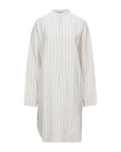 Короткое платье Ricorrrobe