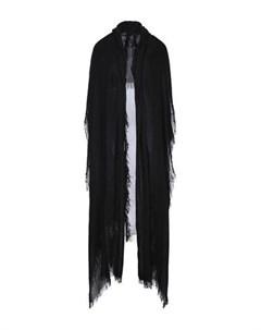 Легкое пальто Di liborio