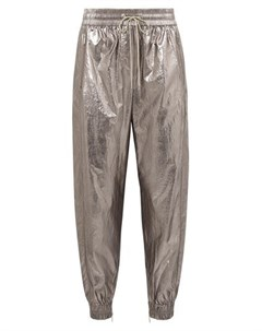 Повседневные брюки Grey jason wu