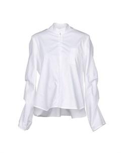 Блузка Vejas