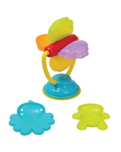 Мельница игрушка для ванны Playgro