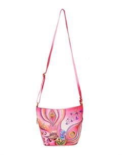 Пляжные сумки Niarvi