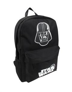 Рюкзак STAR WA Rs