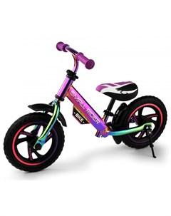 Беговел Roadster Deluxe Small rider