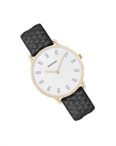 Часы унисекс Lambretta