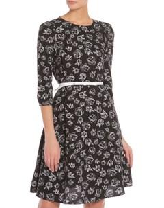 Платье Olenny