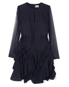 Короткое платье Grey jason wu