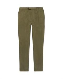 Повседневные брюки P.johnson