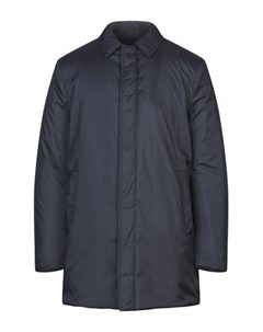 Пальто Aquascutum