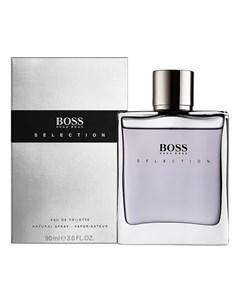 Boss Selection Hugo boss