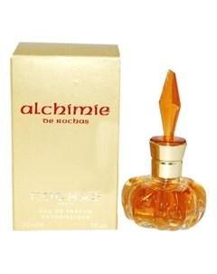Alchimie Rochas
