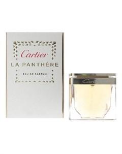 La Panthere Cartier