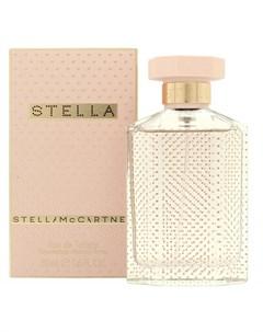 Stella Eau de Toilette Stella mccartney