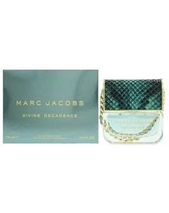 Divine Decadence Marc jacobs