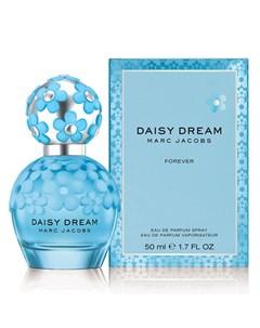 Daisy Dream Forever Marc jacobs