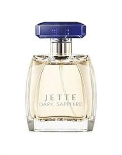 Jette Dark Sapphire Joop
