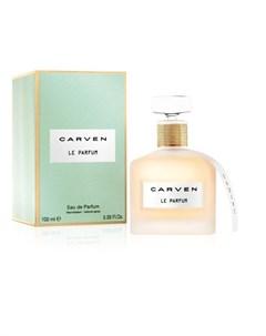 Le Parfum Carven