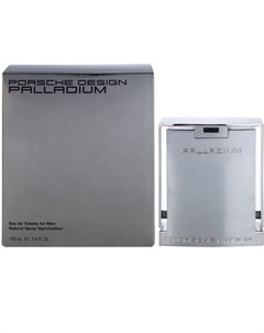 Palladium Porsche design