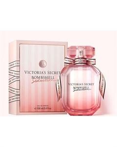 Bombshell Seduction Victoria's secret
