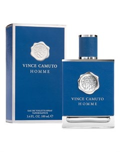 Homme Vince camuto