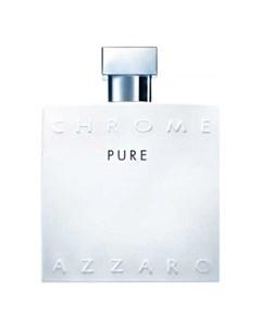 Chrome Pure Azzaro
