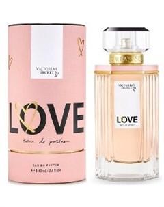 Love Victoria's secret