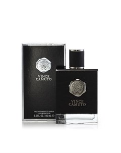 For Men Vince camuto