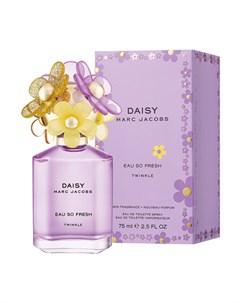 Daisy Eau So Fresh Twinkle Marc jacobs