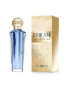 Dream Shakira