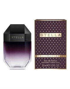 Stella Stella mccartney