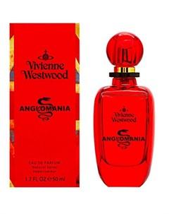 Anglomania Vivienne westwood